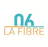 La-Fibre-web.png