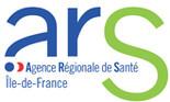 ars-idf-logo.jpg