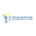 gh_rochelle-logo.png