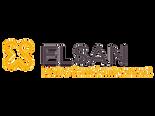 elsan-logo-web.png