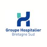 GH-Bretagne-Sud-web.png