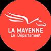 logo La Mayenne