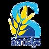 logo Santélys