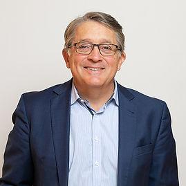 François LESCURE, Président du LET (Les Entreprises de Télémédecine)