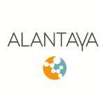 Alantaya-web.png