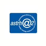 astrha-logo.png