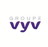 Groupe-vyv_logo.png