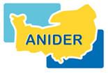 anider-logo.jpg