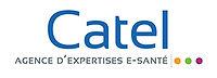 Catel, Agence d'expertises en e-santé