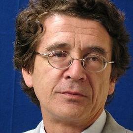 Guillaume CHARPENTIER, Diabétologue - Président du CERITD et fondateur de Diapeloop au CERITD