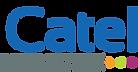 logo Catel : Centre de ressources et d'expertise en e-santé