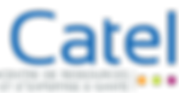 logo Catel : Centre de ressources et d'expertise e-santé