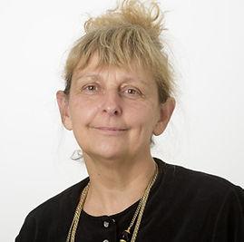 France Lafisse, Administratrice et Médecin au CHU de Toulouse