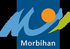 logo Conseil départemental Morbihan