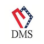 DMS-web2.jpg