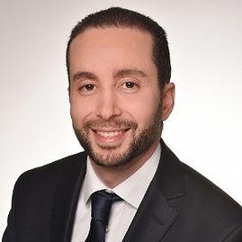 Karim OULD-KACI, Directeur Scientifique Groupe VYV