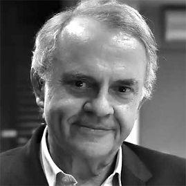 Luc Téot, Président de Catel Réseau et Président de la Société Française et Francophone des Plaies et Cicatrisations