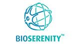 bioserenity-logo.jpg