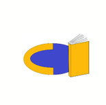 cap-etang-editions-logo.png