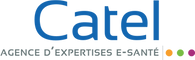 catel-logo-coul_VF_transparent.png