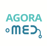Agoramed-web.png
