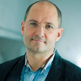 Philippe Bouchand, Secrétaire de Catel Réseau et Médecin Généraliste, Gérant de la MSP de Bignoux