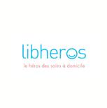 Libheros-web.png