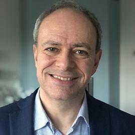 Thierry GRILLOT, Directeur des opérations et Associé chez BISTRI