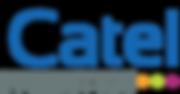 logo catel