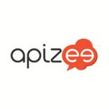 Apizee_web.png