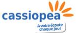 cassiopea-logo.jpg