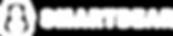 logo Smartbear