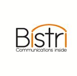 bistri-logo.png