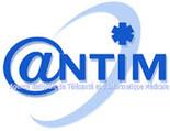 antim-logo.jpg