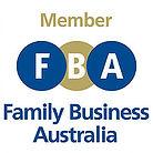FBA Member logo.jpg