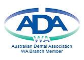 ADA WA 2009 Member WA Logo.jpg