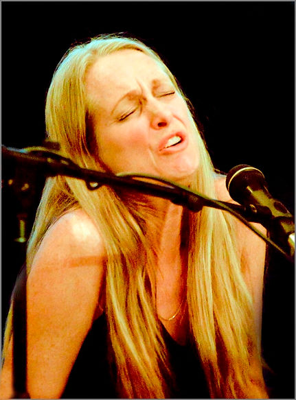Bonnie Lowdermilk - bonnie.jpg