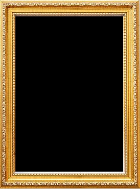 frame sertifikat.png