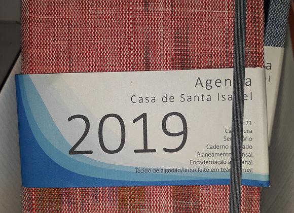 Agenda Exclusiva 2019