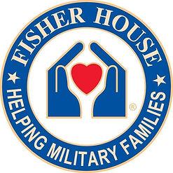 fh logo.jpg