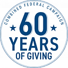 2021-cfc-60th-anniversary-graphic.png