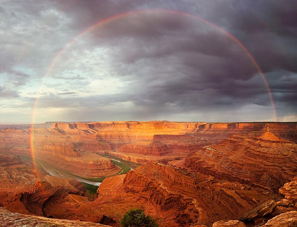 RainbowNew-SanRafflat2.jpg