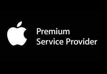 Apple Premium Sevice Provider