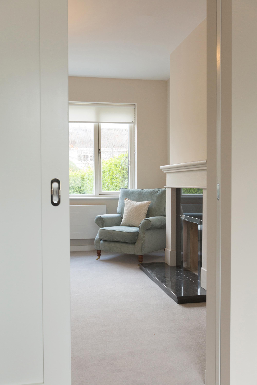WSG - Sitting room