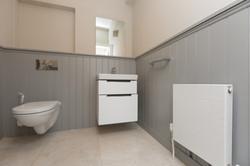 WSG - Downstairs bathroom