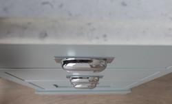 WSG - Kitchen detail