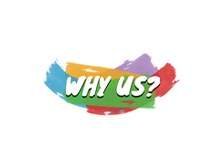 WHY US?.png