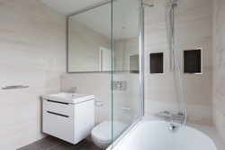 WSG - Main Bathroom