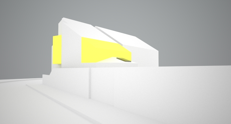 option 1 & 3 proposed rear.jpg