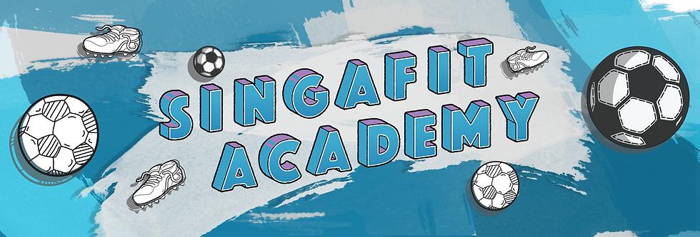 academy bg.png
